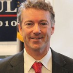 Rand Paul Cruises to Victory in Kentucky
