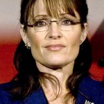 Losing her magic?  Palin-backed candidates are winless in August.