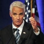 A Fighting Chance; Zogby Shows Charlie Crist Within 6 Points of Republican Rival in Florida