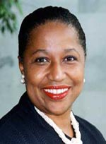Carol Moseley Braun Mounts Political Comeback in Chicago Mayoral Race