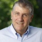 Cutler Comes Up Short in Maine Gubernatorial Race