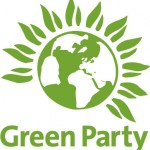 Green Party Local Officials Celebrate Re-Election Wins