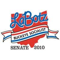 Socialist Dan La Botz Surpasses 25,000 Votes in Ohio