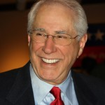Gravel Interested in Challenging Obama's Renomination