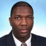 Alvin Greene Detours to Run for South Carolina State House