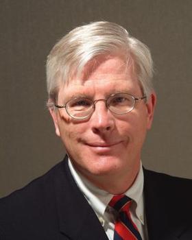 Hewitt: GOP Should Exclude Ron Paul from Presidential Debates