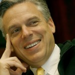Huntsman to Skip New Hampshire Debate