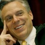 Huntsman to Skip New Hampshire Debate