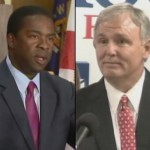 Jacksonville Elects a New Mayor Today