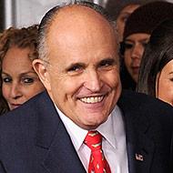 Next Up: 'Run, Rudy, Run!'