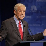 Unlikely Marriage: Ron Paul Courting Huckabee's Family Values Voters