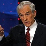 Ron Paul Condemns CIA Raid in Pakistan, Says He Would Have Ordered Bin Laden's Capture