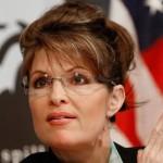 McCain: Palin Can Beat Obama