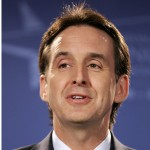 Pawlenty Hopes for a 'Cadillac-Level Campaign,' Might Have to Settle for a Buick