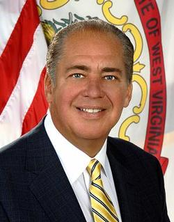 Tomblin and Maloney Capture Primaries in West Virginia