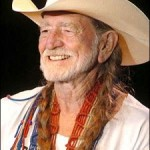 Willie Nelson Rescinds Gary Johnson Endorsement, Prefers Kucinich