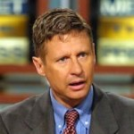 Gary Johnson Scores Second Daily Newspaper Endorsement