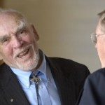 Perennial Candidate and Parliamentary Champion Bob Kelleher Dies at Age 88