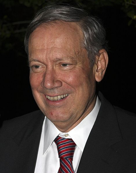 Pataki Continues to Fuel Presidential Speculation