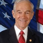 Ron Paul's Quarterly Haul Exceeds $3.5 Million; Cain's 'Money Bomb' Fizzles