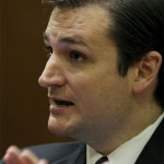 Ted Cruz Garners Key Endorsements in Texas Senate Race