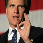 BREAKING: Romney to Skip Ames Straw Poll