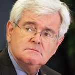Newt to Return to Campaign Trail on June 8th