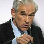 Electorate Moving in Ron Paul's Direction?