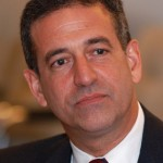 Feingold Top Choice of Wisconsin Democrats