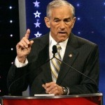 Ron Paul Won't Seek Another House Term, Plans to Focus Exclusively on Presidential Bid