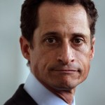 Cuomo Sets Sept. 13 Special Election to Replace Weiner