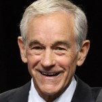 Ron Paul Supporters Take Control at Alaska GOP Convention