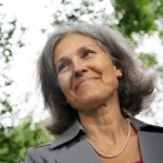 WATCH: Jill Stein and Cheri Honkala on Democracy Now