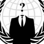 Anonymous: Occupy Wall Street Should Form a Political Party