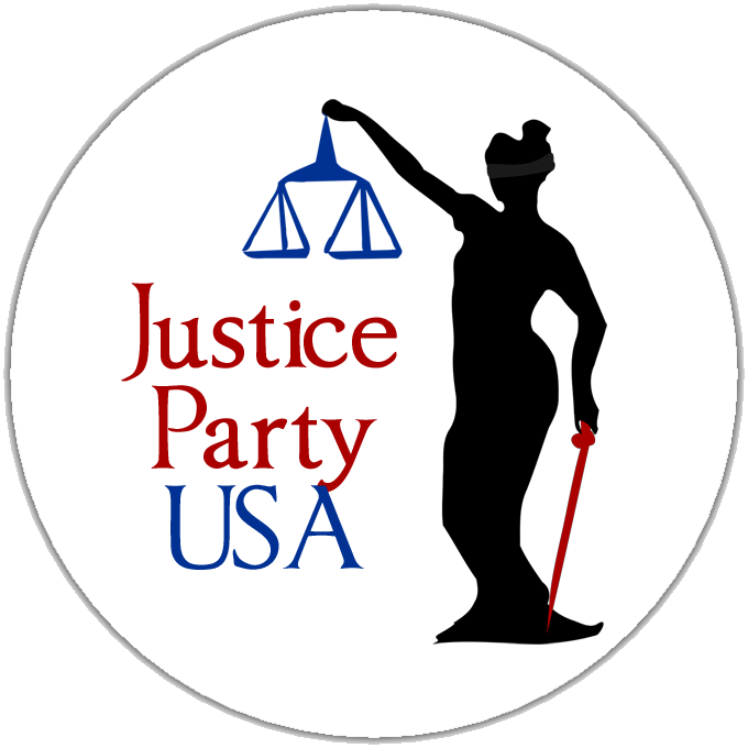 The Hard Work of Party Building: The Justice Party's Utah Petition Drive