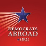 Democrats Abroad Now Voting in Totally Meaningless Primary