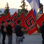 Neo-Nazi Golden Dawn Party Wins Seats in Greek Elections