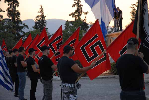 http://www.uncoveredpolitics.com/wp-content/uploads/2012/05/goldendawn.jpg