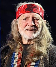 Willie Nelson First Accepts, Then Declines Position as Roseanne's Running Mate