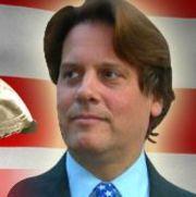 Michigan's Scotty Boman Captures Libertarian Nod for U.S. Senate