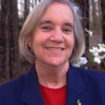 Barbara Howe