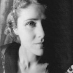 Time Capsule: Promising a 'Hard War but a Happy Peace,' Clare Boothe Luce Declares for Congress