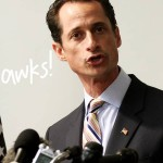 Anthony Weiner Weighing Mayoral Bid?