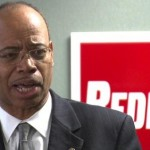 Former Rep. Mel Reynolds Seeks Redemption in Crowded Race to Replace Jesse Jackson, Jr.