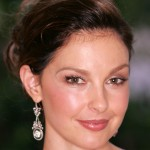 Ashley Judd Passes on Senate Race
