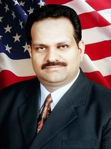 Mohammad Arif