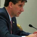 Sheheen Eyes Rematch in South Carolina