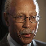 Dave Bing Opts Out of Crowded Detroit Mayoral Race