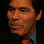 A Party is Born: Randy Credico Aims to Continue Mayoral Candidacy on 'Tax Wall Street' Ticket