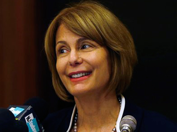 Barbara Buono 2